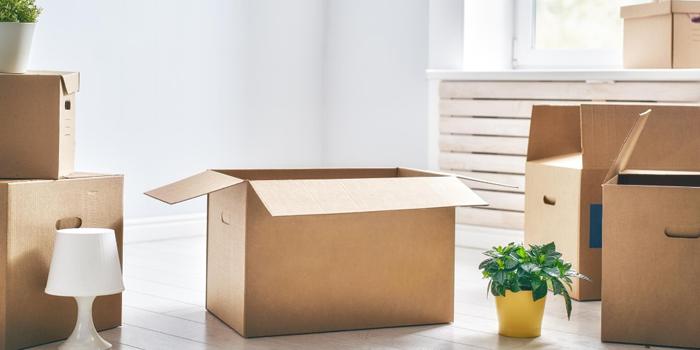cartons-déménagement