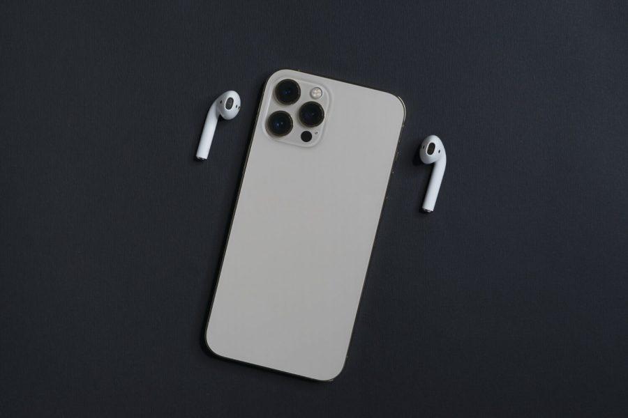 iphone 12 et iphone 13